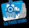 Petit Train Touristique du Croisic